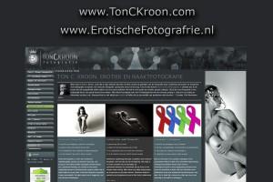 Promo TCKF 01